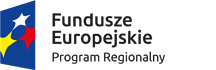 RPO WP na lata 2014-2020
